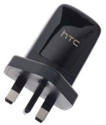 HTC TC-B250