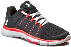 Under Armour Micro G Limitless Tr 2 (Women)