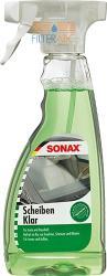 SONAX Üvegtisztító 500ml