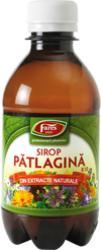 Fares Sirop Patlagina 250ml