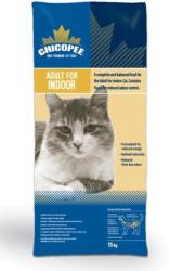 Chicopee Cat Adult Indoor 15kg
