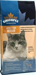 Chicopee Cat Adult Indoor 400g