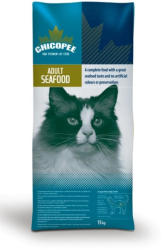 Chicopee Cat Adult Seafood 15kg