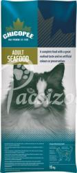 Chicopee Cat Adult Seafood 2x15kg