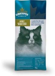 Chicopee Cat Adult Seafood 400g
