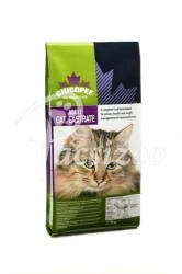 Chicopee Cat Castrate 2x15kg