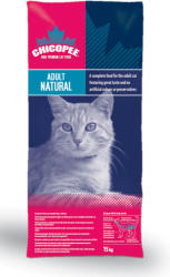 Chicopee Cat Adult Natural 15kg