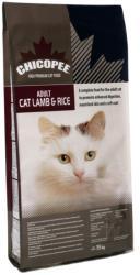 Chicopee Cat Lamb & Rice 15kg