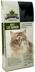Chicopee Cat Senior 15kg