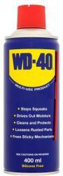 WD-40 Univerzális Spray 400ml