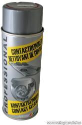MOTIP Kontakt tisztító spray 500ml (90505)
