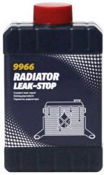 MANNOL Radiator Leak-stop - Hűtőtömítő, szivárgásgátló 325ml (9966)