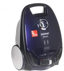 Zelmer ZVC545SP Flooris