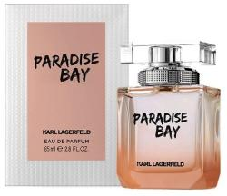 Lagerfeld Paradise Bay for Women EDT 45ml