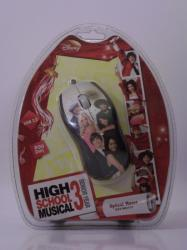 Disney MO173 High School Musical
