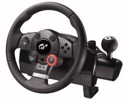 Logitech Driving Force GT (941-000101)