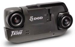 DOD TX500