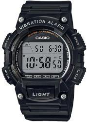 Casio W-736H