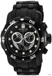 Invicta Pro Diver 6986