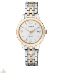 Citizen EW2234