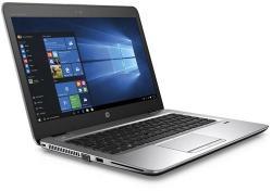 HP EliteBook 840 G3 T9X23ET