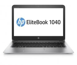 HP EliteBook Folio 1040 G3 V1A99EA