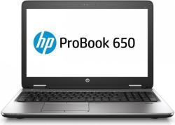 HP ProBook 650 G2 T9X61ET