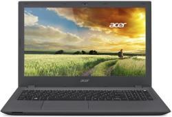 Acer Aspire E5-573G-56KR LIN NX.MVMEX.085