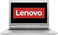 Lenovo IdeaPad 700 80RU00CVRI