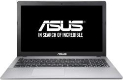 ASUS X550JX-XX129T