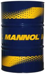 MANNOL TS-7 Blue UHPD 10W-40 (7L)