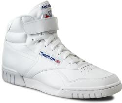 Reebok Exofit High Top (Man)