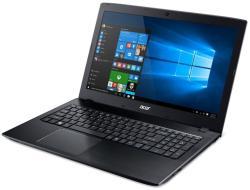 Acer Aspire E5-575G-517V W10 NX.GDWEU.030