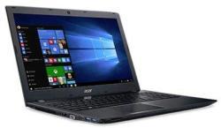Acer Aspire E5-575G-58FW W10 NX.GDWEU.029