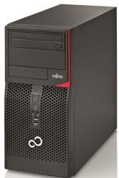 Fujitsu ESPRIMO P520 E85+ P0520P75A5BG