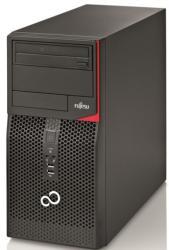 Fujitsu Esprimo P420 P0420P73A5BG