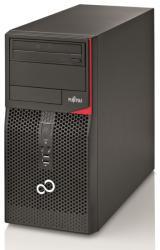 Fujitsu Esprimo P420 P0420P71A5BG