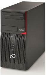 Fujitsu Esprimo P420 P0420P35C5RO