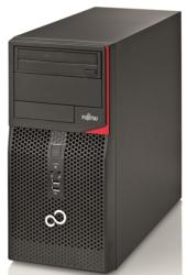 Fujitsu ESPRIMO P420 P0420P75B5BG_WIN