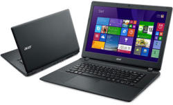 Acer Aspire ES1-131-P3J8 LIN NX.MYKEU.012