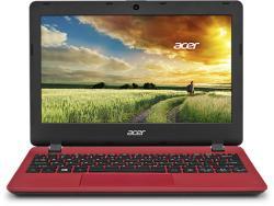 Acer Aspire ES1-131-P3AK LIN NX.G17EU.008