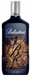 Ballantine's Budapest Edition Whiskey 0,7L 40%