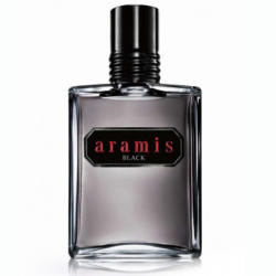 Aramis Black EDT 110ml Tester
