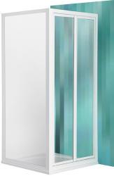 Roltechnik CLASSIC LINE CDO2+CDB 90x90 cm