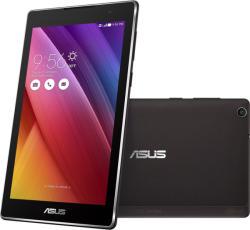 ASUS ZenPad C 7.0 Z170C-1A030A