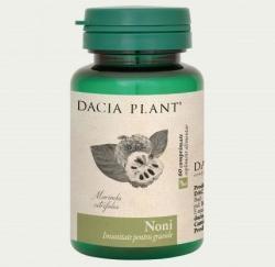 DACIA PLANT Noni 500mg - 60 comprimate