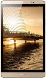Huawei MediaPad M2 8.0 32GB