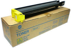 Konica Minolta TN210Y Yellow (8938-510)