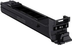 Konica Minolta TN510K Black (A0YM151)