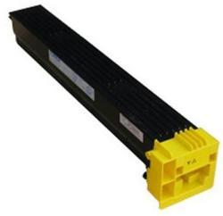 Konica Minolta TN510Y Yellow (A0YM251)